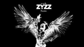 ZYZZ John O