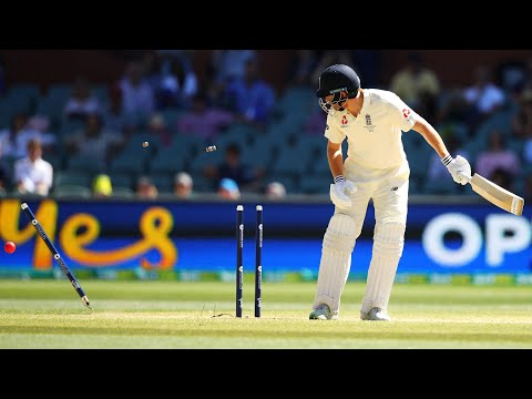 Ashes: Australia defeat England by 120 runs to take 2-0 series lead