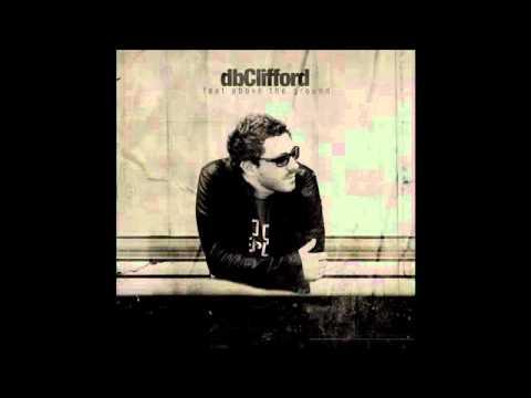 dbClifford - Changing My World (Lyrics)