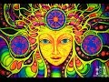 Psychedelic trip music and visuals 2018 hd part 3 mp3