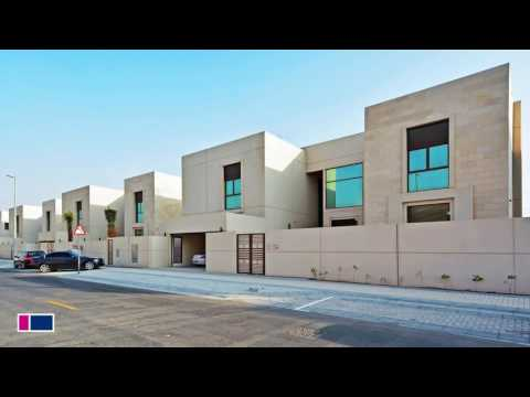 Better Homes VI347114 Millennium Estates