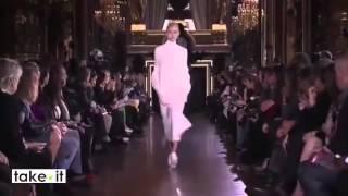 видео Модная зима 2013-2014