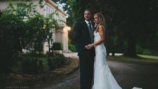 Chris & Rachel Rankin Wedding Short Film