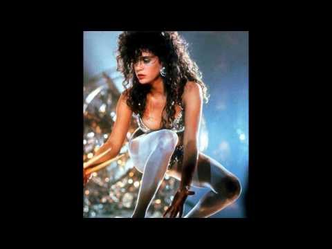Tango & Cash Soundtrack Theme 1989 Film