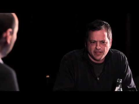 Script Talks - Aaron Guzikowski - Prisoners