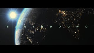 EARTHBOUND - by Anthom & 8tray (HD MUSIC VIDEO)