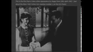 Little peggy March - i will follow him YouTube Videos