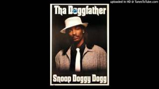 Snoop Dogg - Eastside Party (Instrumental)