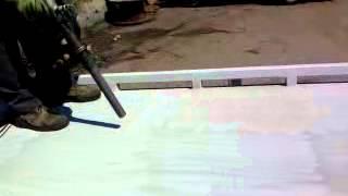 Газопламенная металлизация(Описание., 2014-04-15T11:59:48.000Z)
