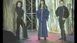 Army of Lovers - Baby