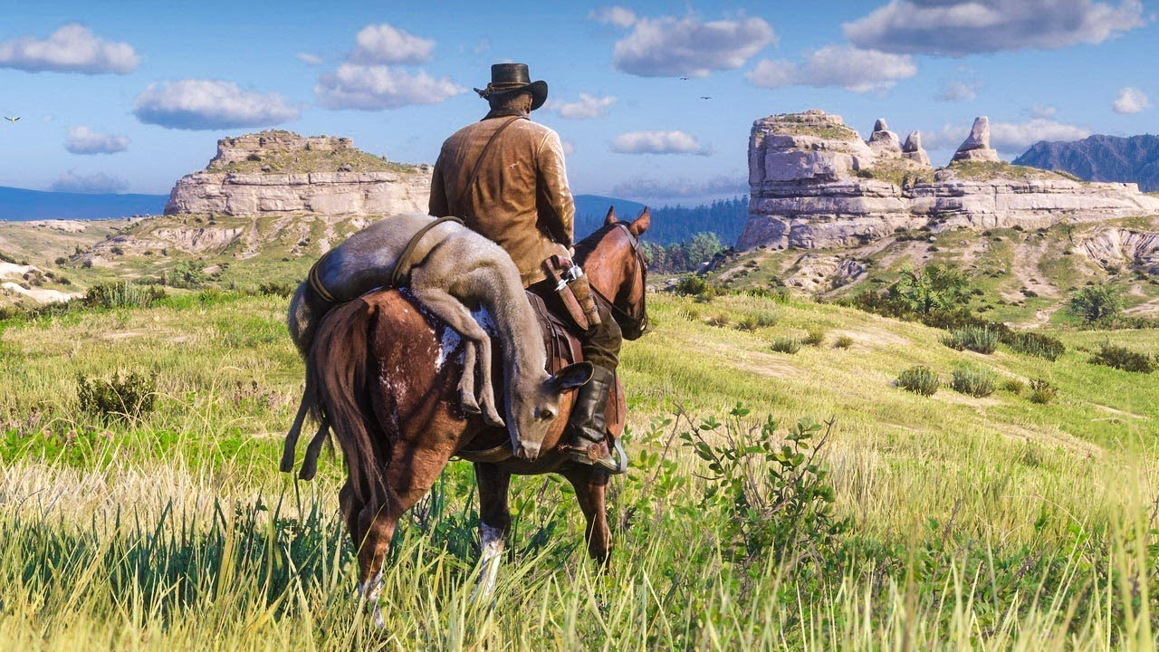 The 10 best PC games of 2019 | PCWorld