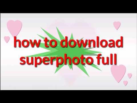 Секс видео в 3gp, скачать парнуху, мобильное порно