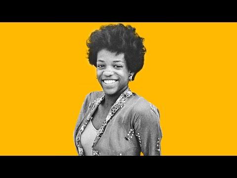 Evelyn 'Champagne' King - Shame (Souldynamic Re-Work) Unreleased