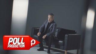 Arif Susam - Nikah Memuru - (Video)