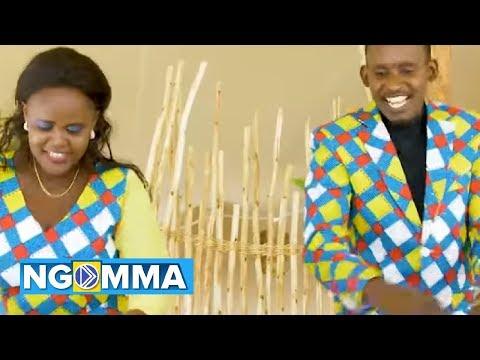 Ngwatilila - Sam Musya X Purity Kateiko (Official video)