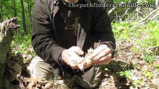 Solar Ignition Part 2 Tips and Tricks.wmv