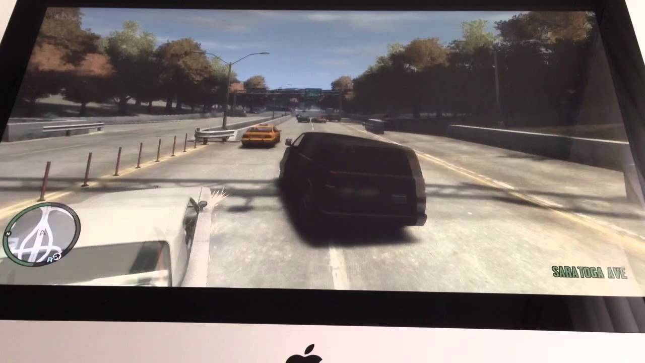 how to mod gta iv xbox 360 mac