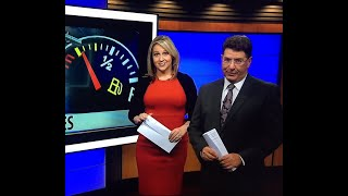 Q2 10 p.m. Top Stories with Jay and Jeanelle, Tuesday 5-22-18