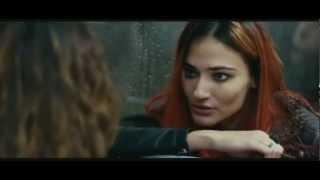 Trailer Venuto al mondo (ITA)