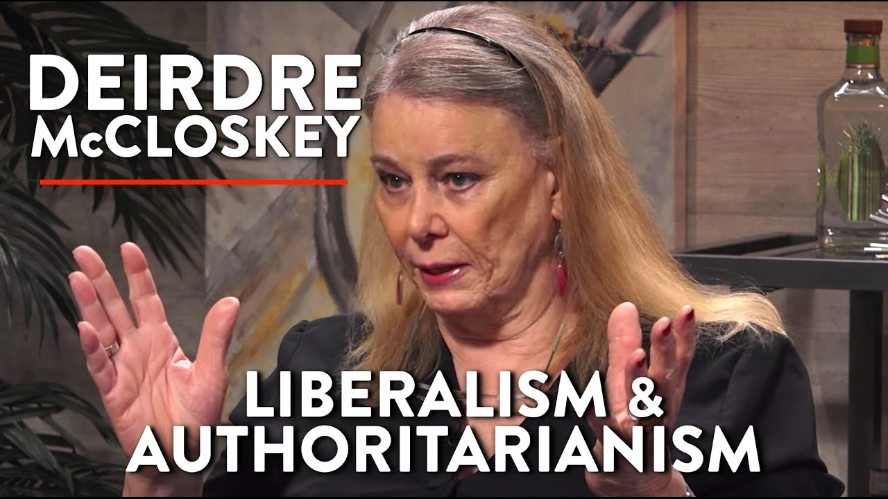 liberal groupthink Stanger is the liberal professor who made the fateful decision to take part in a public exchange with such an ethos protects us against dogmatism and groupthink, both of which are toxic to the health.