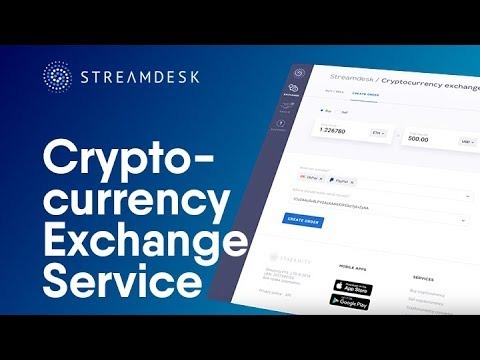 User agreements for custodians cryptocurrency