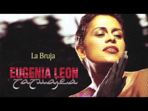 La Bruja. Eugenia León