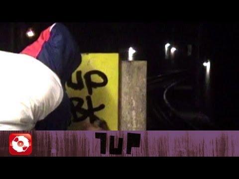 1UP - PART 49 - PARIS - TAG ATTACK (OFFICIAL HD VERSION AGGRO TV)