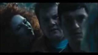 Lesbian Vampire Killers (2009) Trailer Ingles