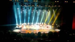 видео ТАЙМ-АУТ - Мотологический Новый Год-2005 - Звуки.Ру