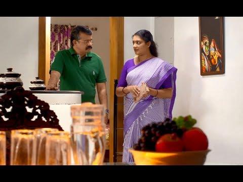 Mazhavil Manorama Bhramanam Episode 72