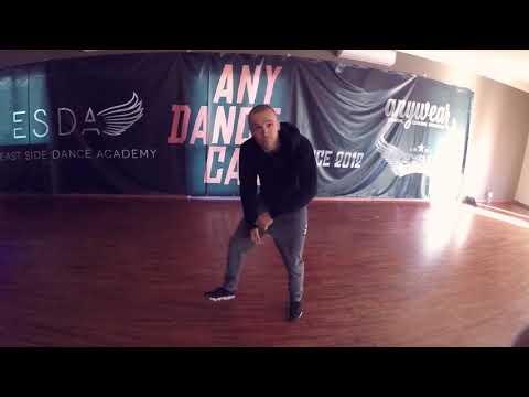 Arin Ray - We ain't homies | by Simba