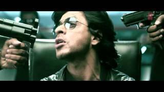 vuclip Mujhko Pehchaanlo-Full Original Video Song-Don 2 ft Shahrukh Khan