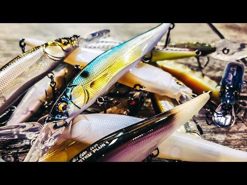 winter-jerkbait-fishing---tricks-to-get-more-bites