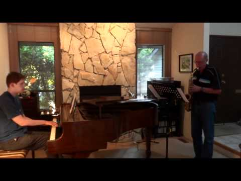 song-for-mom-by-joel-frahm---jazz-duo,-alto-sax-and-piano-by-neil-and-geoff-peters