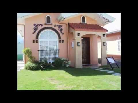 2-bedroom 1-storey Detached House In Cordova Cebu