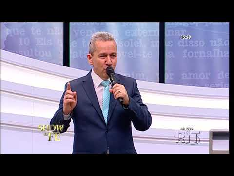 AMORIM PASTOR JAYME CAMPOS CD DE BAIXAR