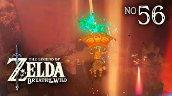 Weiterspielen nach Ganon #56 | Zelda: Breath of the Wild