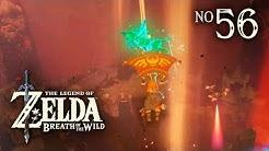 Weiterspielen nach Ganon #56   Zelda: Breath of the Wild