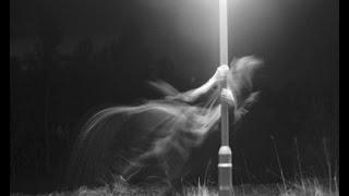 Встреча с призраком из СССР ( Реальная История из моей жизни ) #ужасы #мистика(Если видео вам понравилось, Вы можете рассказать о нем своим друзьям, а также ПОДПИСАТЬСЯ НА МОЙ КАНАЛ ,..., 2016-09-16T13:30:01.000Z)