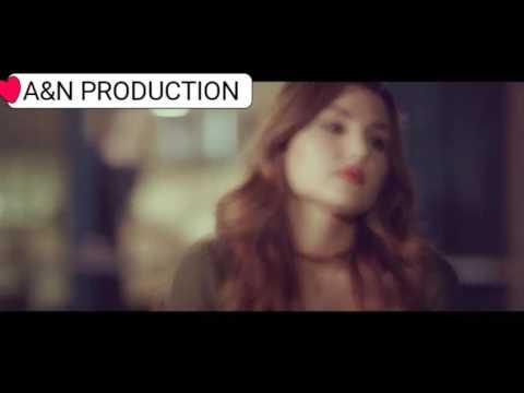 Yah Kasoor Jism 2 Song (Murat And Hayat)