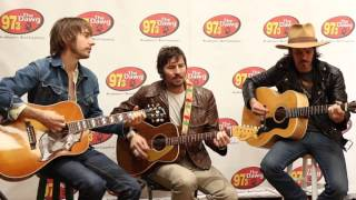 """Midland - """"Burn Out"""" 