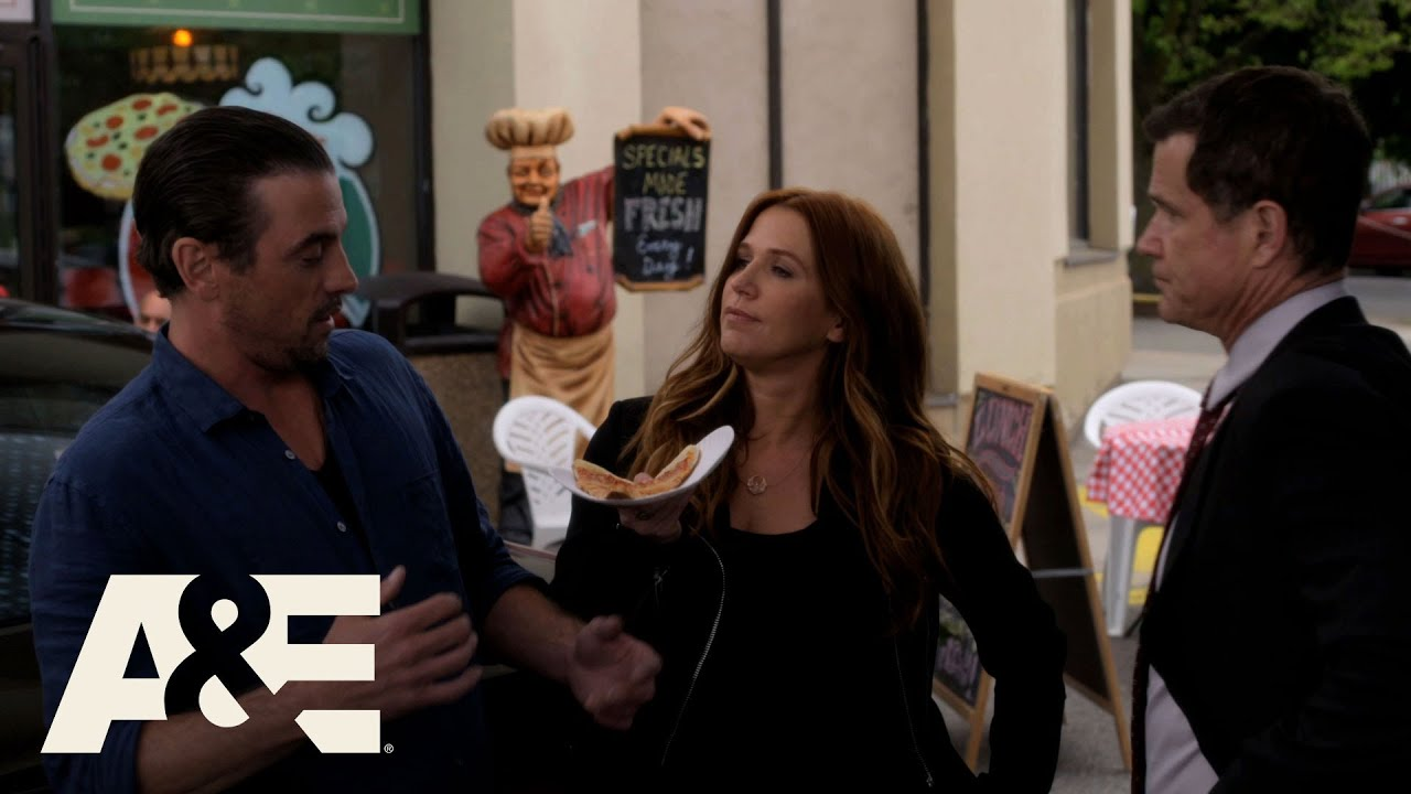 Download Unforgettable: Searching for the DeMars Brothers (Season 1, Episode 1) | A&E