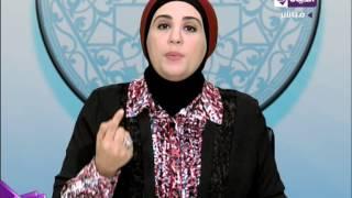 بالفيديو.. «نادية عمارة» توضح حكم إجبار الأب ابنته على ارتداء «الحجاب»