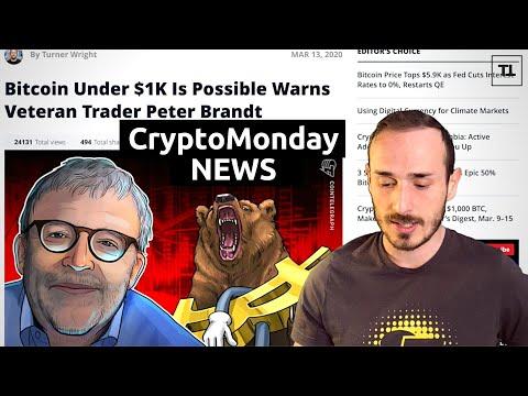 cosa-succederà-ora-a-bitcoin?---cryptomonday-news-w11/'20