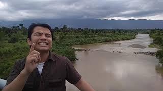 Indonezio Lando Estas la tre plej belulo penoramo cxu ne????