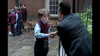 Download Gotham: The Story of Martin Mp3 and Videos