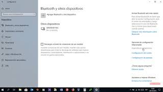 Como Instalar Una impresora Wifi en Windows 10. 2019.