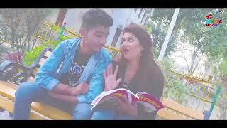 2018 का सबसे सुपर हिट गाना | #Badmash Yaar | #Sonika Singh | Dr. Amit | New #Haryanvi Dj Song 2018