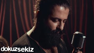 Download lagu Koray Avcı Sen MP3