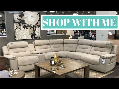 FURNITURE SHOPPING FOR HOME| SHOP WITH ME| HOME DECOR AND FURNITURE SHOPPING|NEBRASKA FURNITURE MART